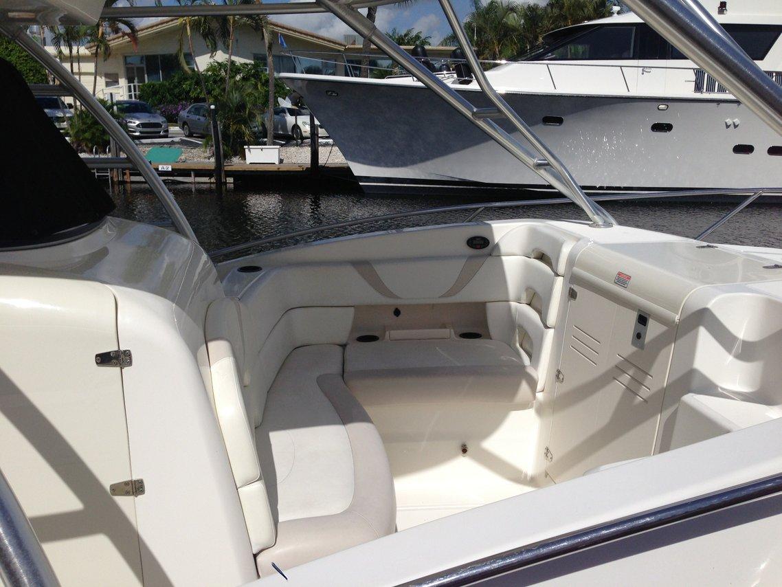 Boat Rentals Deerfield Beach Fl