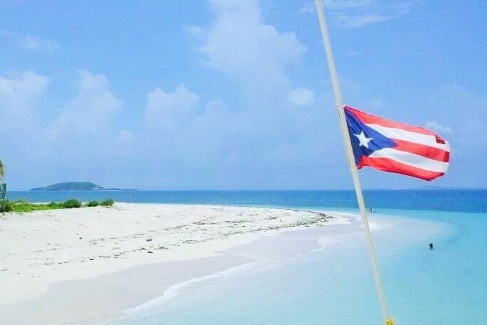 Luxury Boat Rentals San Juan PR