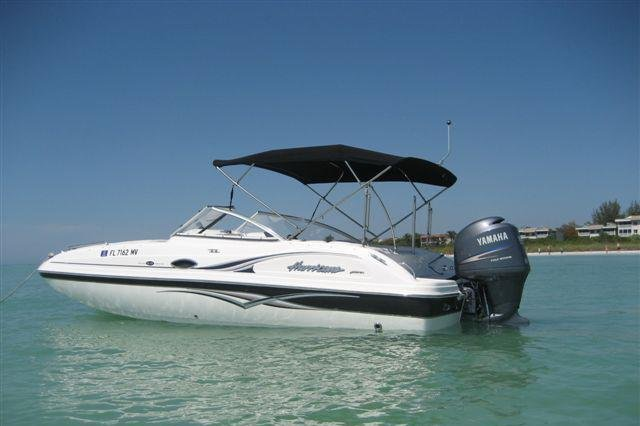 Marco Island Boat Rental Reviews
