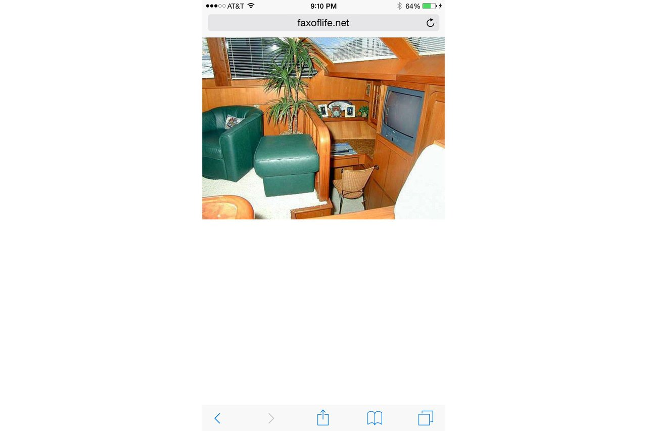 Palm Beach Florida Boat Rentals