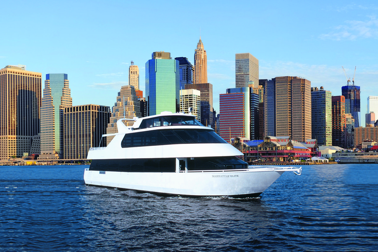 Luxury Boat Rentals New York Ny Luxury Mega Yacht 979