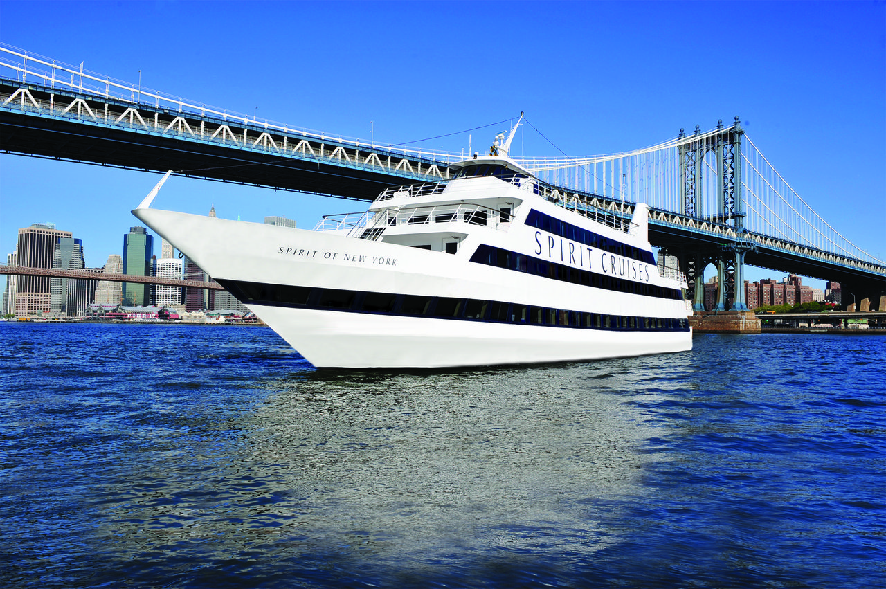 Luxury Boat Rentals Ny Ny Luxury Mega Yacht 992