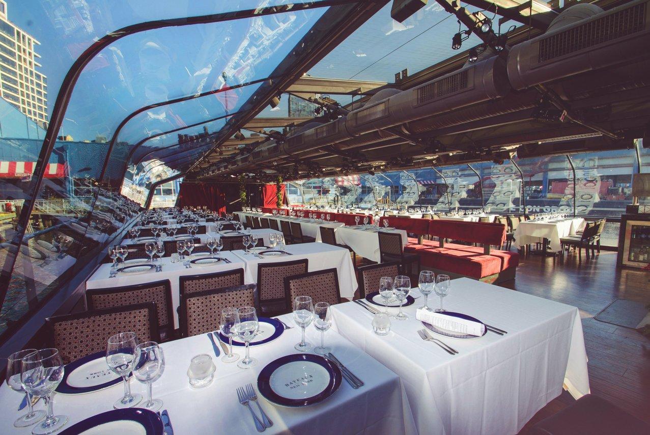 Luxury Boat Rentals Ny Ny Luxury Mega Yacht 994