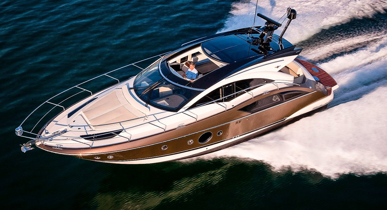 Luxury Boat Rentals Miami Fl Marquis Motor Yacht 1168