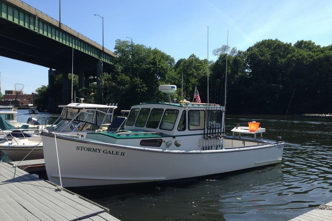 Sailing In Greenwich CT Boat Rentals From Sailo - Greenwich connecticut on a us map