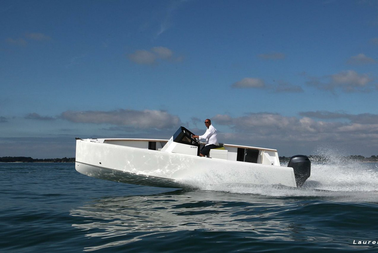 New York Boat Rental Sailo New York Ny Deck Boat Boat 637