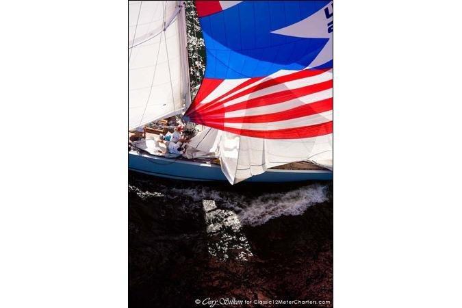 Luxury boat rentals Newport RI Nevins Boatyard Cruiser  : rental Sail boat NevinsBoatyard 39feet Newport RI0rRX3Gt from www.sailo.com size 675 x 450 jpeg 40kB