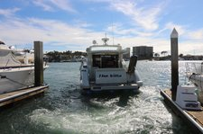 thumbnail-4 43 Azimut 43.0 feet, boat for rent in Newport Beach, CA