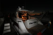 thumbnail-54 43 Azimut 43.0 feet, boat for rent in Newport Beach, CA