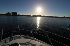 thumbnail-30 43 Azimut 43.0 feet, boat for rent in Newport Beach, CA