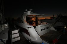 thumbnail-53 43 Azimut 43.0 feet, boat for rent in Newport Beach, CA