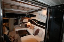 thumbnail-58 43 Azimut 43.0 feet, boat for rent in Newport Beach, CA