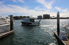 thumbnail-3 43 Azimut 43.0 feet, boat for rent in Newport Beach, CA