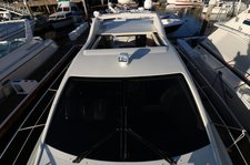 thumbnail-35 43 Azimut 43.0 feet, boat for rent in Newport Beach, CA