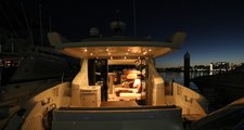 thumbnail-66 43 Azimut 43.0 feet, boat for rent in Newport Beach, CA