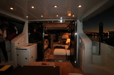 thumbnail-52 43 Azimut 43.0 feet, boat for rent in Newport Beach, CA