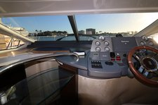 thumbnail-26 43 Azimut 43.0 feet, boat for rent in Newport Beach, CA