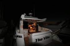thumbnail-64 43 Azimut 43.0 feet, boat for rent in Newport Beach, CA