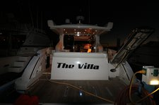 thumbnail-57 43 Azimut 43.0 feet, boat for rent in Newport Beach, CA