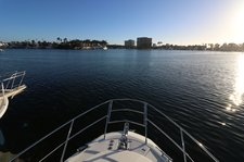 thumbnail-29 43 Azimut 43.0 feet, boat for rent in Newport Beach, CA