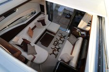 thumbnail-18 43 Azimut 43.0 feet, boat for rent in Newport Beach, CA