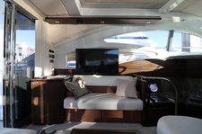 thumbnail-13 43 Azimut 43.0 feet, boat for rent in Newport Beach, CA