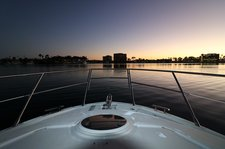 thumbnail-46 43 Azimut 43.0 feet, boat for rent in Newport Beach, CA