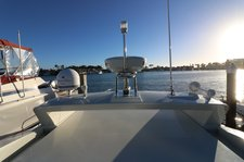 thumbnail-36 43 Azimut 43.0 feet, boat for rent in Newport Beach, CA