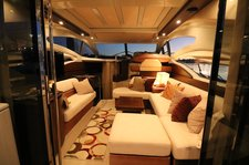 thumbnail-47 43 Azimut 43.0 feet, boat for rent in Newport Beach, CA