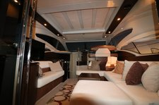 thumbnail-27 43 Azimut 43.0 feet, boat for rent in Newport Beach, CA