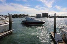 thumbnail-2 43 Azimut 43.0 feet, boat for rent in Newport Beach, CA