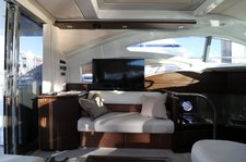 thumbnail-67 43 Azimut 43.0 feet, boat for rent in Newport Beach, CA