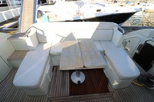 thumbnail-12 43 Azimut 43.0 feet, boat for rent in Newport Beach, CA