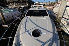 thumbnail-28 43 Azimut 43.0 feet, boat for rent in Newport Beach, CA