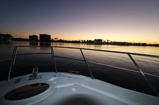 thumbnail-44 43 Azimut 43.0 feet, boat for rent in Newport Beach, CA