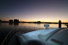 thumbnail-41 43 Azimut 43.0 feet, boat for rent in Newport Beach, CA