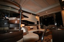 thumbnail-63 43 Azimut 43.0 feet, boat for rent in Newport Beach, CA