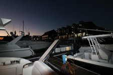 thumbnail-51 43 Azimut 43.0 feet, boat for rent in Newport Beach, CA