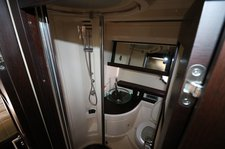thumbnail-6 43 Azimut 43.0 feet, boat for rent in Newport Beach, CA