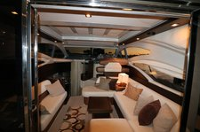 thumbnail-39 43 Azimut 43.0 feet, boat for rent in Newport Beach, CA