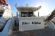 thumbnail-10 43 Azimut 43.0 feet, boat for rent in Newport Beach, CA