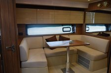 thumbnail-7 AZIMUT 45.0 feet, boat for rent in Samui, TH