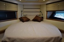thumbnail-9 AZIMUT 45.0 feet, boat for rent in Samui, TH