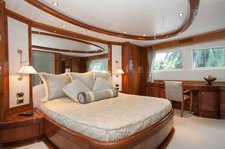 thumbnail-2 Azimut 116.0 feet, boat for rent in Aventura, FL