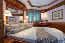 thumbnail-9 Azimut 116.0 feet, boat for rent in Aventura, FL