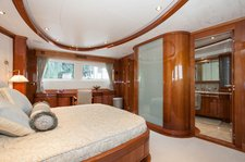 thumbnail-3 Azimut 116.0 feet, boat for rent in Aventura, FL