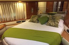 thumbnail-21 Azimut 65.0 feet, boat for rent in Miami, FL