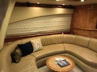 thumbnail-15 Azimut 65.0 feet, boat for rent in Miami, FL