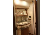 thumbnail-11 Azimut 65.0 feet, boat for rent in Miami, FL