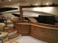 thumbnail-18 Azimut 65.0 feet, boat for rent in Miami, FL